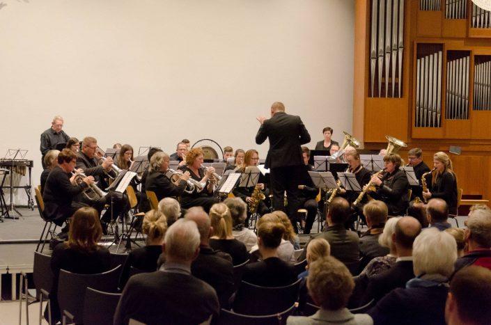 Hellendoorn Triple orchestra(1)
