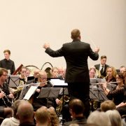 Hellendoorn Triple orchestra(11)