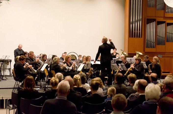 Hellendoorn Triple orchestra(13)