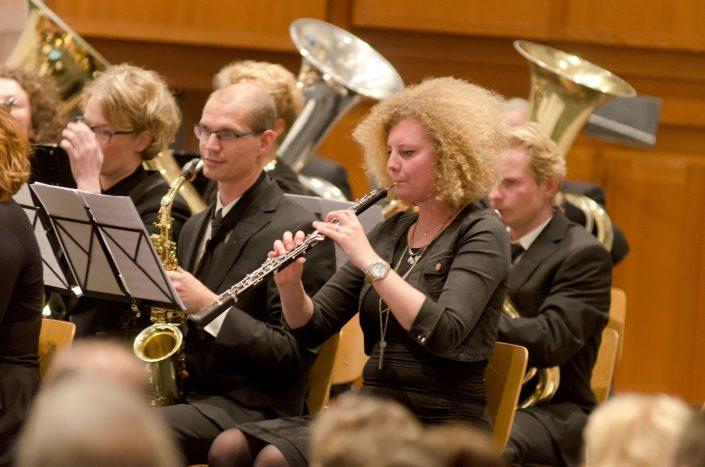 Hellendoorn Triple orchestra(14)