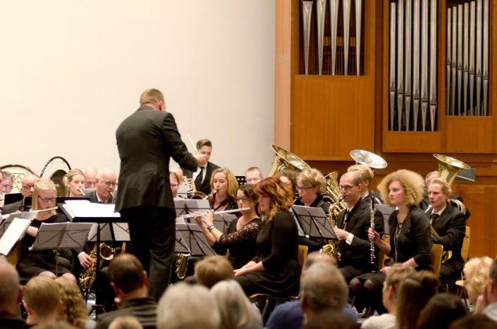 Hellendoorn Triple orchestra(15)
