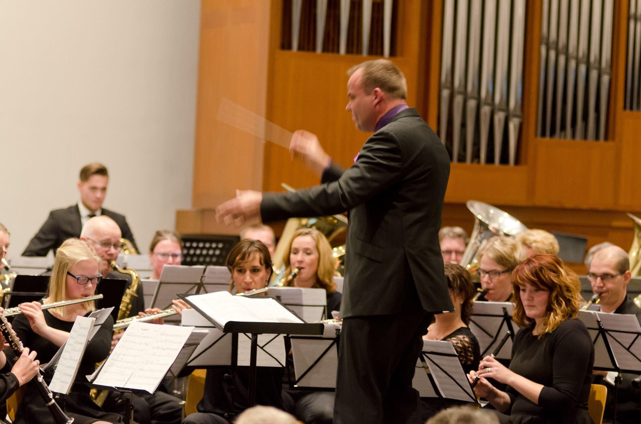 Hellendoorn Triple orchestra(17)