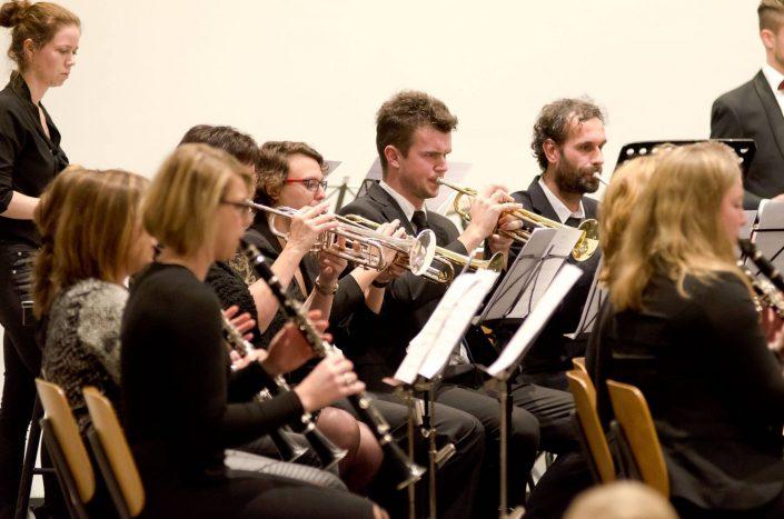 Hellendoorn Triple orchestra(18)