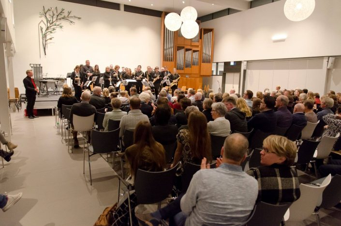 Hellendoorn Triple orchestra(19)