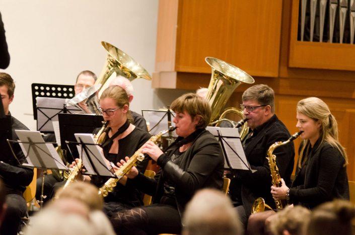 Hellendoorn Triple orchestra(2)