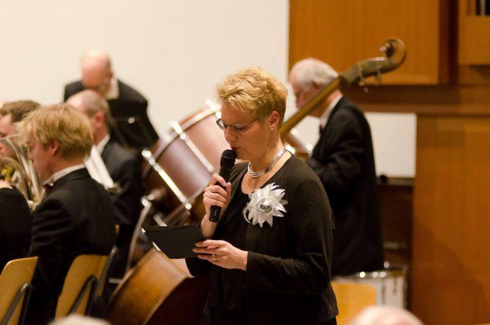 Hellendoorn Triple orchestra(20)