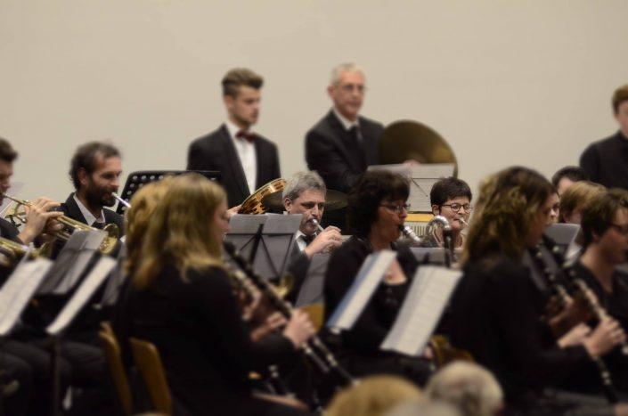Hellendoorn Triple orchestra(4)