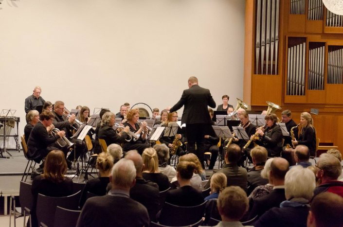 Hellendoorn Triple orchestra(5)