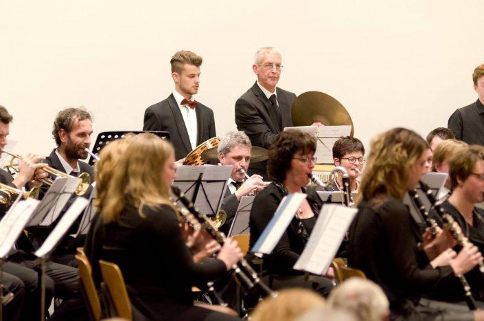 Hellendoorn Triple orchestra(6)