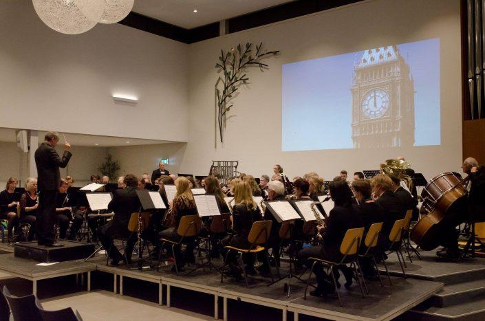 Hellendoorn Triple orchestra(8)