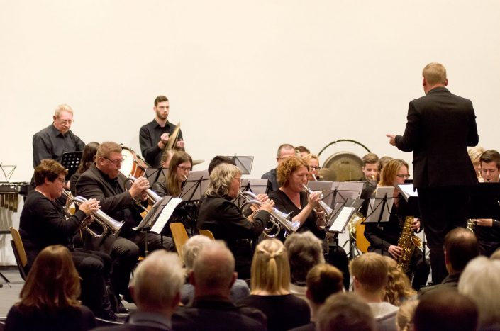 Hellendoorn Triple orchestra(9)