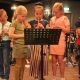 Hellendoornse Harmonie limonadeconcert 2019